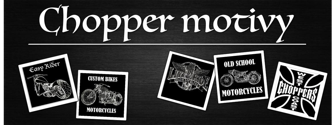 BikerWear – moto trička 59d6312f8b